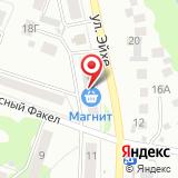 ООО Сибирь-Адепро