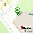 Местоположение компании Новосибирская филармония