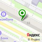Местоположение компании 220 вольт