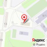 ЗАО Сибпромизолит