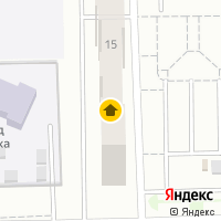 Световой день по адресу Россия, Новосибирская область, Новосибирск, ул. Березовая,15