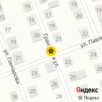Световой день по адресу Россия, Новосибирская область, Новосибирск, ул. Гранитная