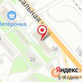 ЗАО ВТА-комплект