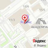 Сибирский НИИ Автоматизации и Управления