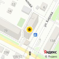Световой день по адресу Россия, Новосибирская область, Бердск, Островского, 81