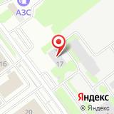 Управление энергетики и водоснабжения СО РАН