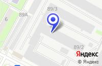 Схема проезда до компании ПРОИЗВОДСТВЕННО-ТОРГОВАЯ ФИРМА СЕДАН-МЕБЕЛЬ в Бердске