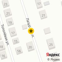 Световой день по адресу Россия, Новосибирская область, Искитимский, Мичуринский, Лазурная
