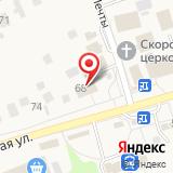 ООО ТеплоКомплекс