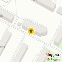 Световой день по адресу Россия, Новосибирская область, Бердск, Карла Маркса ул,70