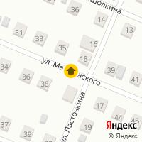 Световой день по адресу Россия, Новосибирская область, Новосибирск, ул. Менжинского