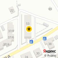 Световой день по адресу Россия, Новосибирская область, Новосибирск, проезд Садовый,53