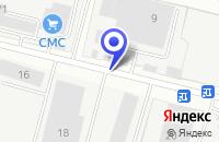 Схема проезда до компании БЕРДСКИЙ ДЕРЕВООБРАБАТЫВАЮЩИЙ КОМБИНАТ в Бердске