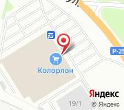 ВТД & КОЛОРЛОН