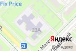 Схема проезда до компании Егорка в Кольцово