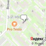 Магазин салютов Кольцово- расположение пункта самовывоза