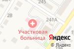 Схема проезда до компании Comepay в Барышево