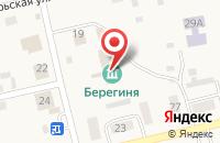 Схема проезда до компании Тальменская сельская библиотека в Тальменке