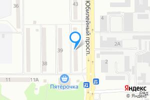 Снять однокомнатную квартиру в Искитиме микрорайон Южный, 40