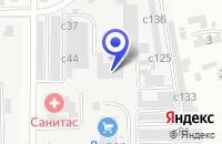 Схема проезда до компании ТРАНСПОРТНАЯ ФИРМА КУРГАН в Искитиме