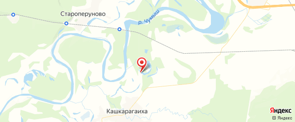 Туристический комплекс «Столица мира» на Яндекс.Картах