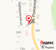 Совет депутатов с. Медведское