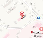 Территориальный отдел Управления Федеральной службы по надзору в сфере защиты прав потребителей и благополучия человека по Новосибирской области в Мошковском районе