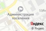 Схема проезда до компании Комплексный центр социального обслуживания населения г. Барнаула в Барнауле