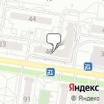 Магазин салютов Барнаул- расположение пункта самовывоза