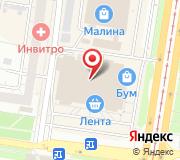 ОкМатрас-Барнаул
