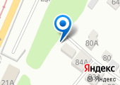 Пругов А.Н. на карте