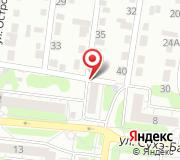 УФСИН России по Алтайскому краю