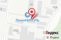 Схема проезда до компании Алтайский Завод Мельничного Машиностроения в Барнауле