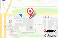 Схема проезда до компании Межрайонный отдел судебных приставов по взысканию административных штрафов по г. Барнаулу и Новоалтайску в Барнауле