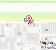 Барнаульская тепломагистральная компания