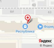 Российский кафель