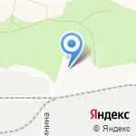 Алтай Склад Мастер на карте Барнаула