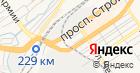 Эксперт-Авто на карте