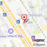 Алтайский Центр СРО