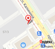 РемКон-Алтай