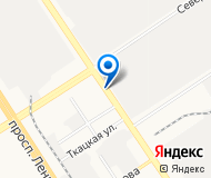 ЗАО Сибирская энергетическая компания