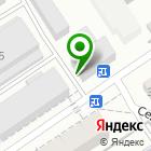 Местоположение компании МС-автоматика