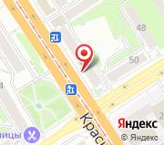 Управление коммунального хозяйства Железнодорожного района г. Барнаула