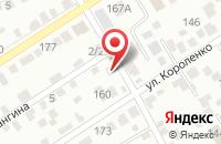 Схема проезда до компании ВсеИнструменты.ру в Подольске