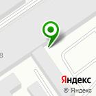 Местоположение компании Свитер