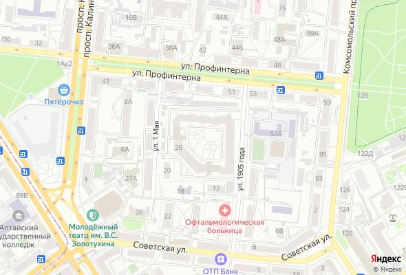 продажа квартир Столичный