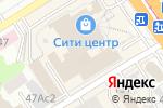 Схема проезда до компании Мастерская по ремонту одежды в Барнауле