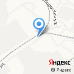 ХозМастер на карте Барнаула