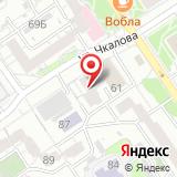 Южно-Сибирская Организация Профессиональных Оценщиков и Экспертов
