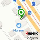 Местоположение компании Угриничъ